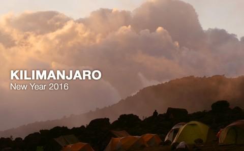 kilimanjaro_2016